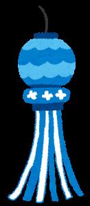 tanabata_kazari_blue