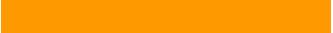 【公式】心整骨院・鍼灸院・整体院(福岡県大野城市)